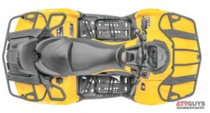 Outlander-L-MAX-450-DPS-top-Ylw 15
