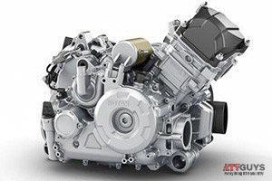 outlander-l-450-rotax-engine-300x200